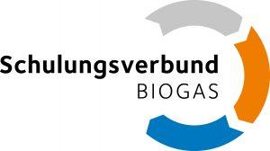 , Betreiberqualifikation – Anlagensicherheit von Biogasanlagen incl.  TRGS 529