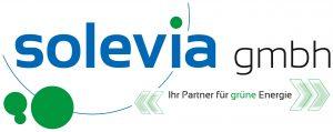 vertrieb schweiz solevia, Vertrieb Schweiz: Solevia GmbH
