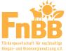 , Zertifizierungen & Mitgliedschaften